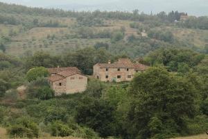 Classic Tuscany