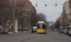 Berlyn1