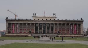 Berlyn2