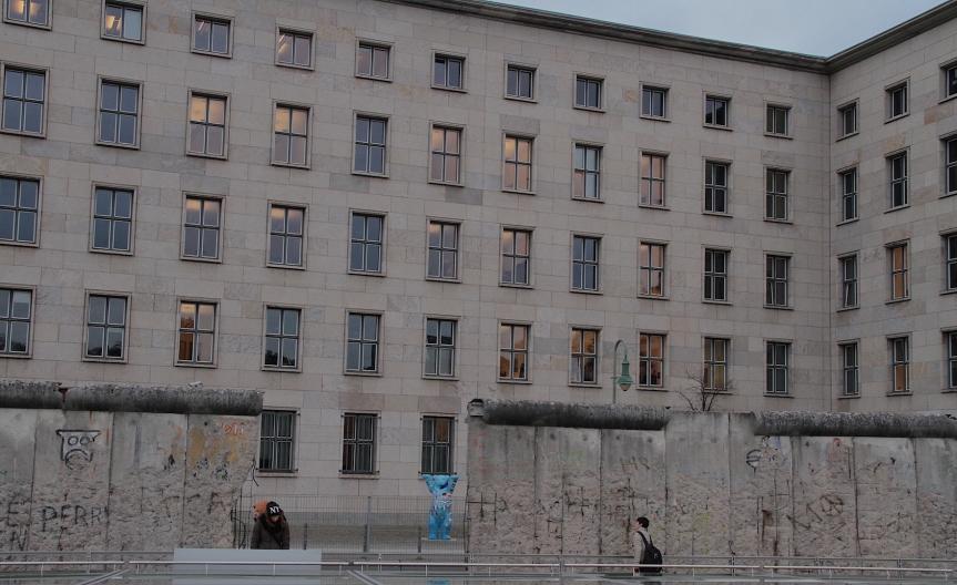 Berlyn5