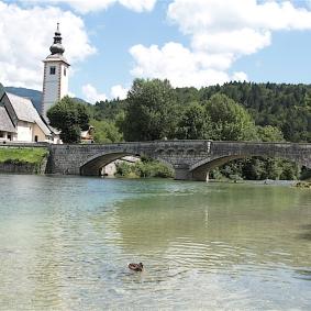 15.Slovenia1