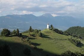 15.Slovenia3