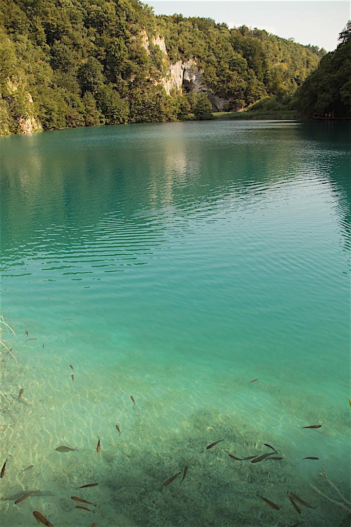 8.Plitvicemeer