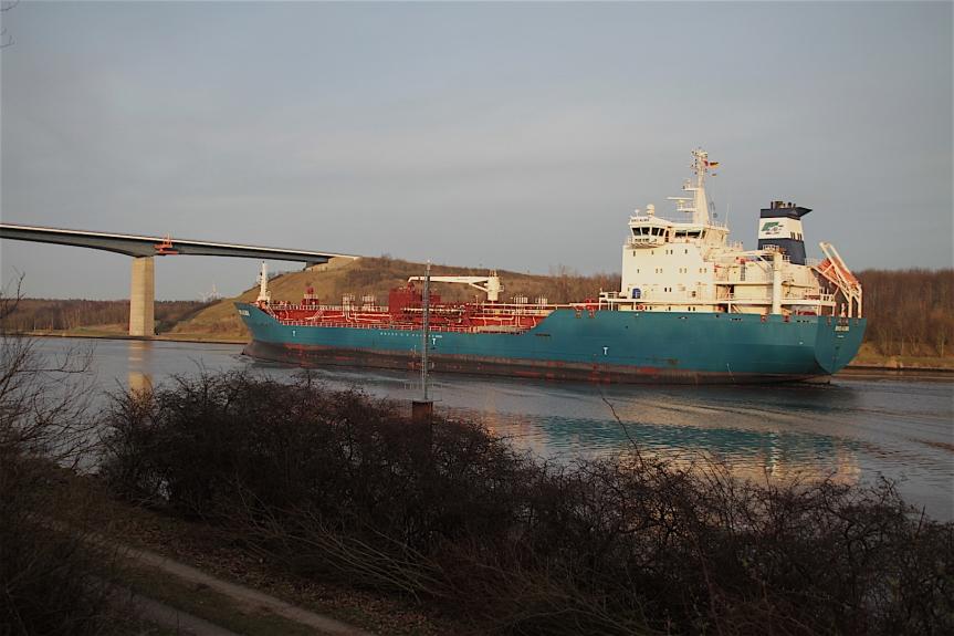 Rivierboot