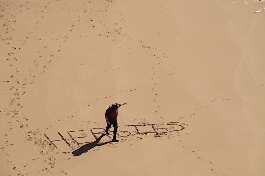 5.Hersies